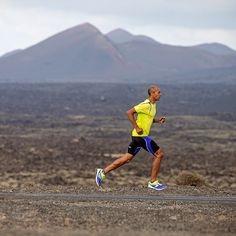 runner libre
