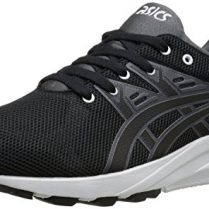 Asics - Gel Kayano Trainer Evo - Sneakers Men