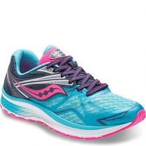 Saucony Ride 9 Junior