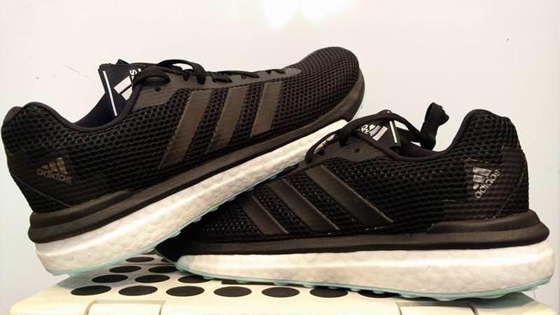 Adidas Vengeful-2