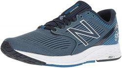 New Balance 890 V2 Running Shoes