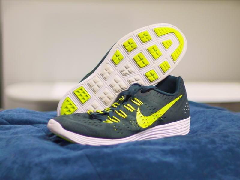 Nike Lunar Tempo-2