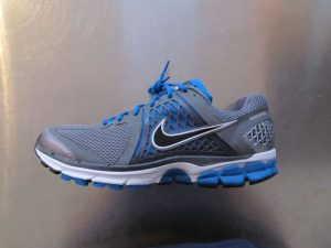 Nike Zoom Vomero+ 6 Running Shoes