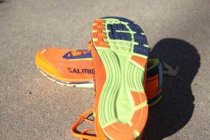 Salming Speed 3