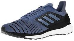 Adidas Solarglide ST